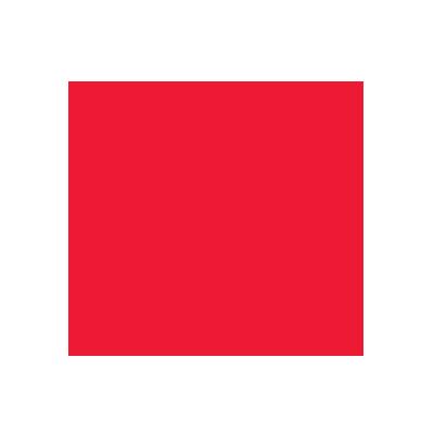Annoncez sur le site web du CIAC