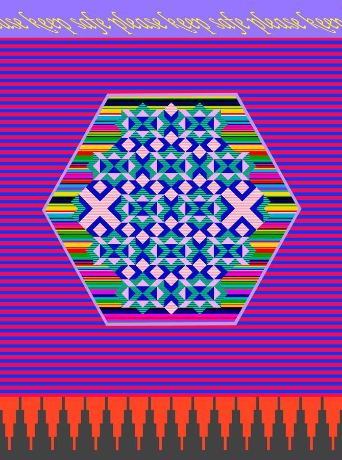 square_mandala_final