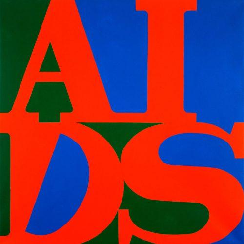 general-idea-aids-1987